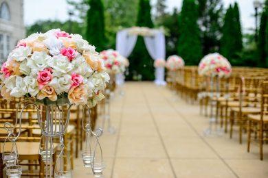 צילום לחתונה